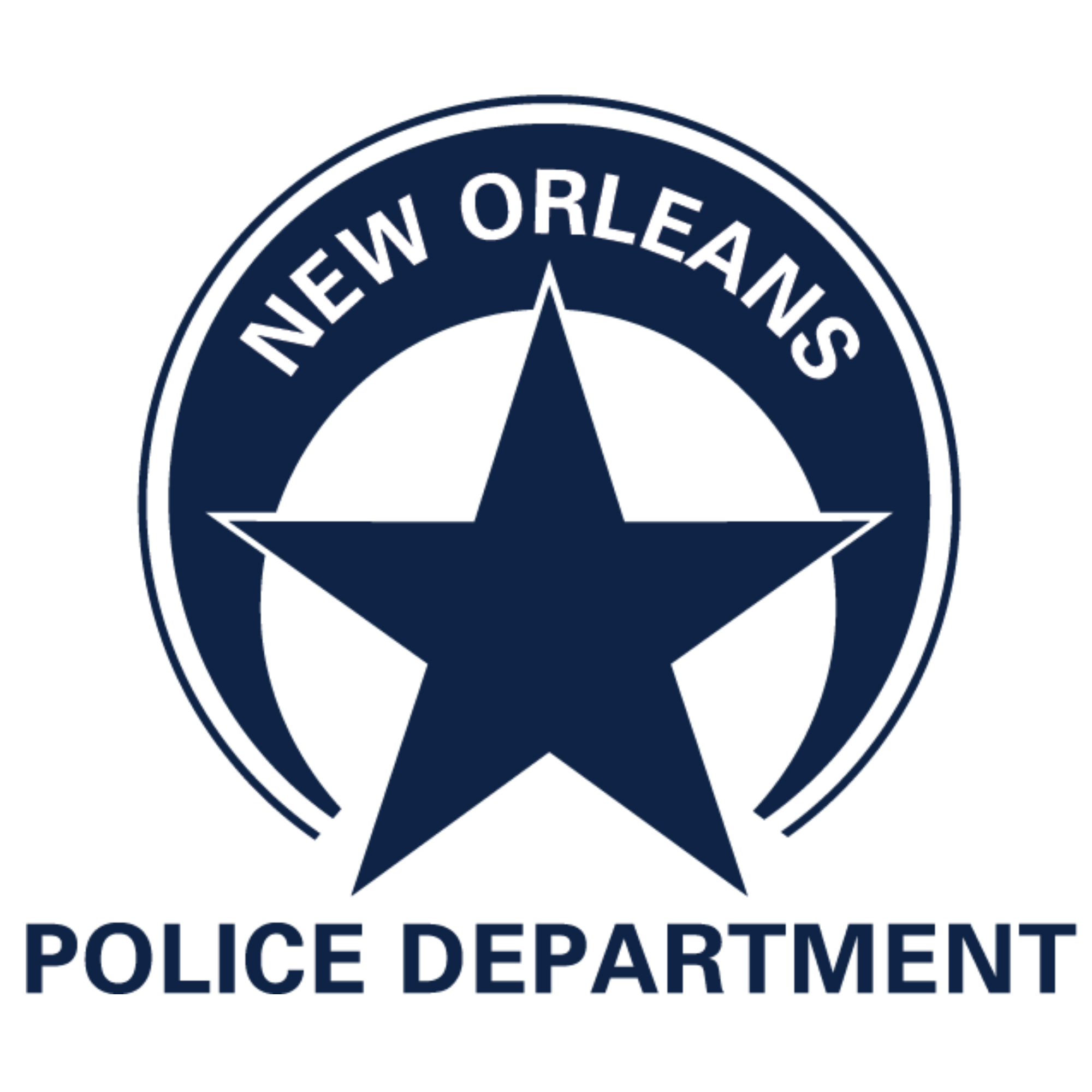 Nopd false alarms city of new orleans law enforcement personnel respond to thousands of false alarm calls yearly these unnecessary responses result in an enormous burden in manpower and expense buycottarizona Choice Image