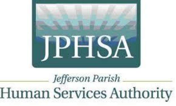 Health Department Behavioral Health Behavioral Health Resources