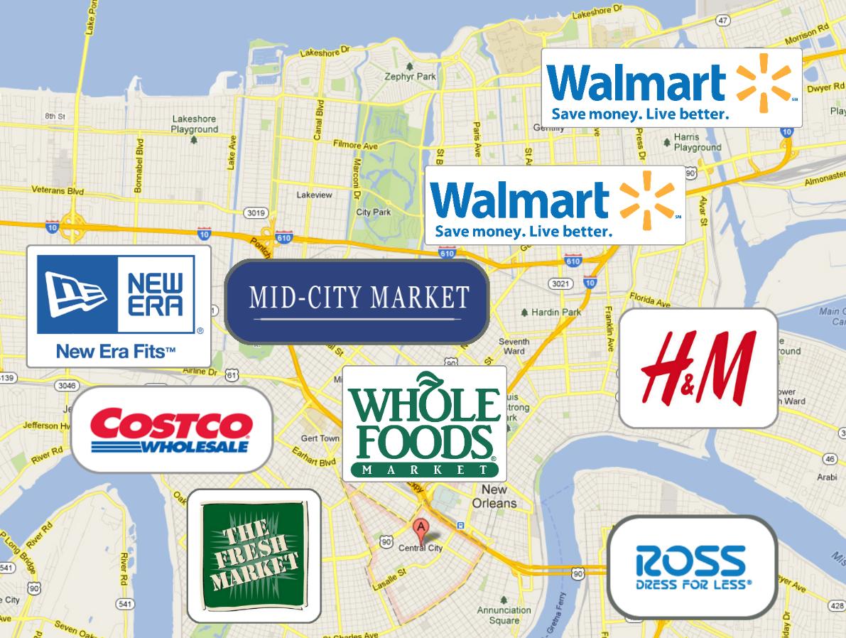 Mayor - News - Archive - 2013 - 20130104 City reflects on economic